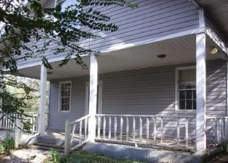 Foreclosed Home in Cullman 35055 2ND WAY NE - Property ID: 4328564614