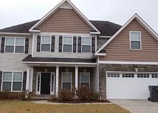 Foreclosed Home in Augusta 30909 ELDERS DR - Property ID: 4328582576