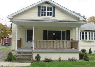 Foreclosed Home in East Liverpool 43920 CANNONS MILL RD - Property ID: 4328599658