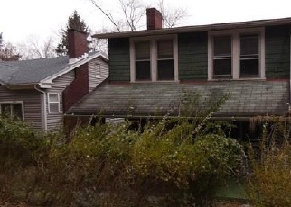 Foreclosed Home in Pittsburgh 15220 HARKER ST - Property ID: 4328605343