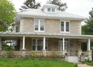 Foreclosed Home in Hampstead 21074 N MAIN ST - Property ID: 4328617610