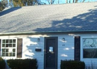 Foreclosed Home in Providence 02905 PARKWAY AVE - Property ID: 4328670606