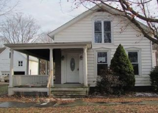 Foreclosed Home in Oxford 13830 MECHANIC ST - Property ID: 4328690311