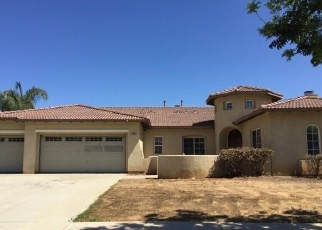 Foreclosed Home in Corona 92881 LIBERTY DR - Property ID: 4328712655