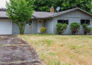 Foreclosed Home in Salem 97317 WESTLAWN CT SE - Property ID: 4328723604