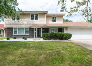Foreclosed Home in Country Club Hills 60478 176TH ST - Property ID: 4328724923