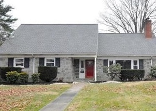 Foreclosed Home in Allentown 18104 N CEDAR CREST BLVD - Property ID: 4328768719
