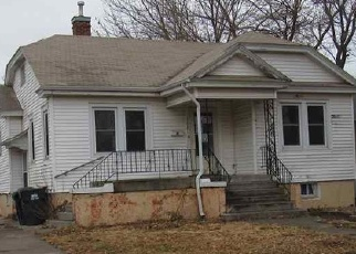 Foreclosed Home in Grand Island 68801 S KIMBALL ST - Property ID: 4328770913