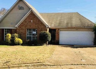 Foreclosed Home in Memphis 38141 CHINKAPIN OAK CV - Property ID: 4328774852