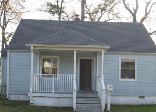 Foreclosed Home in Norfolk 23503 E WESTMONT AVE - Property ID: 4328829140