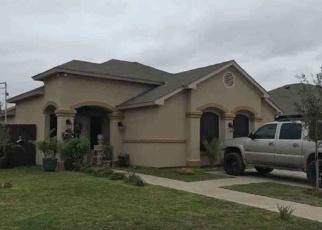 Foreclosed Home in Laredo 78046 GREGORIO LERMA DR - Property ID: 4328832663