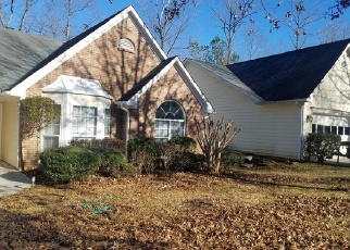 Foreclosed Home in Lilburn 30047 LILBURN SCHOOL RD NW - Property ID: 4328836152