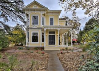 Foreclosed Home in Sacramento 95826 FOLSOM BLVD - Property ID: 4328841413