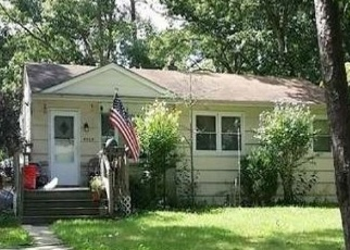 Foreclosed Home in Newfield 08344 MARLYN AVE - Property ID: 4328852358