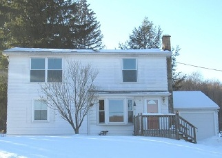 Foreclosed Home in Boston 14025 BACK CREEK RD - Property ID: 4328858950
