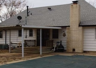 Foreclosed Home in Derby 67037 N ROCKFORD ST - Property ID: 4328859369