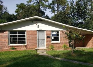 Foreclosed Home in Mobile 36606 PLEASANT VALLEY RD - Property ID: 4328865951