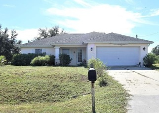Foreclosed Home in Lehigh Acres 33976 26TH ST SW - Property ID: 4328933835