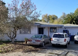 Foreclosed Home in Watsonville 95076 STRATFORD DR - Property ID: 4328995134