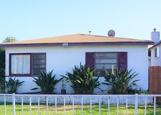 Foreclosed Home in Harbor City 90710 254TH ST - Property ID: 4328996456