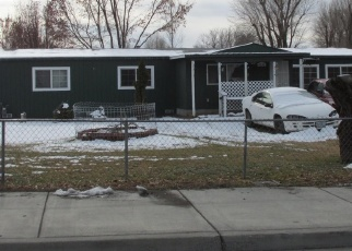 Foreclosed Home in Klamath Falls 97603 SHASTA WAY - Property ID: 4329016155