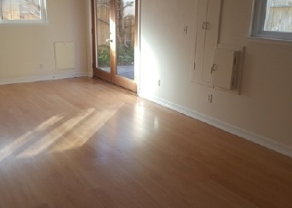 Foreclosed Home in Encinitas 92024 SNAPDRAGON ST - Property ID: 4329018800