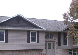 Foreclosed Home in Rogersville 37857 LAUREN DR - Property ID: 4329027108