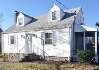 Foreclosed Home in Pawtucket 02861 WILLISTON WAY - Property ID: 4329036763