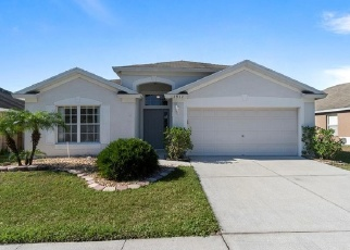 Foreclosed Home in Riverview 33578 EARLY RUN LN - Property ID: 4329044189