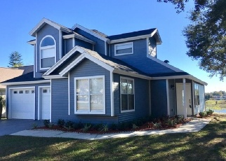 Foreclosed Home in Orlando 32835 SONOMA VALLEY CIR - Property ID: 4329062595