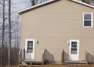 Foreclosed Home in Beaver 45613 GRAVEL HILL RD - Property ID: 4329079229