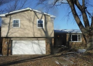 Foreclosed Home in Valparaiso 46383 E 900 N - Property ID: 4329093242