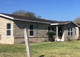 Foreclosed Home in Kingsville 78363 FRANCIS ST - Property ID: 4329105961