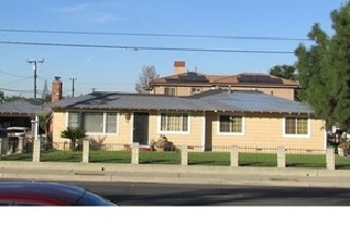 Foreclosed Home in Garden Grove 92844 TRASK AVE - Property ID: 4329109901
