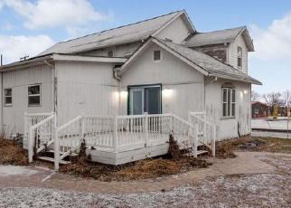 Foreclosed Home in Alburnett 52202 NORTH ST - Property ID: 4329116462