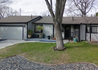 Foreclosed Home in Orangevale 95662 MONDON WAY - Property ID: 4329121724