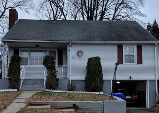 Foreclosed Home in Enfield 06082 PEARL ST - Property ID: 4329134417