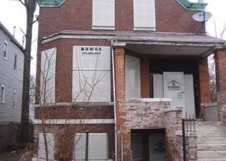 Foreclosed Home in Chicago 60644 W HURON ST - Property ID: 4329137485