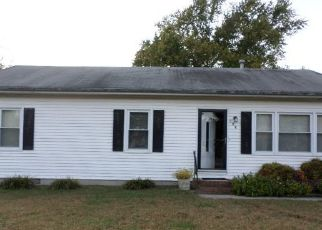 Foreclosed Home in Salisbury 21804 GREEN MOR AVE - Property ID: 4329144492