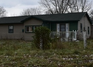 Foreclosed Home in Sandusky 44870 HARRIS RD - Property ID: 4329157635