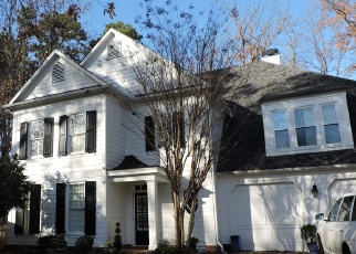 Foreclosed Home in Smyrna 30080 SPRING HILL CT SE - Property ID: 4329160257
