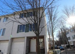 Foreclosed Home in Staten Island 10312 ILYSSA WAY - Property ID: 4329171652