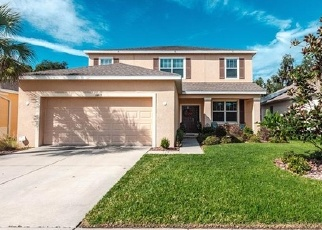 Foreclosed Home in Lithia 33547 COVENTRY GROVE CIR - Property ID: 4329214123