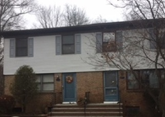 Foreclosed Home in Budd Lake 07828 STEDWICK DR - Property ID: 4329236919