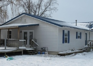 Foreclosed Home in Canton 63435 S 5TH ST - Property ID: 4329247419