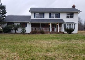 Foreclosed Home in Stockton 08559 BYRAM KINGWOOD RD - Property ID: 4329267571