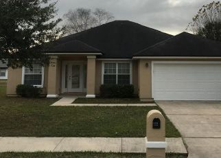Foreclosed Home in Jacksonville 32219 CROOKED RIVER RD - Property ID: 4329280707