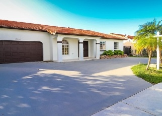 Foreclosed Home in Miami 33187 SW 152ND AVE - Property ID: 4329284647