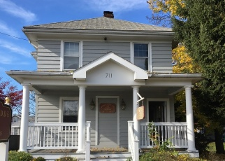 Foreclosed Home in Hartford 06112 BLUE HILLS AVE - Property ID: 4329293400