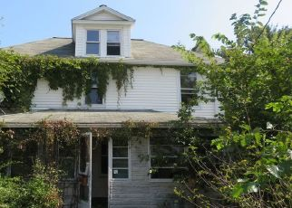 Foreclosed Home in Wyoming 18644 E 6TH ST - Property ID: 4329321432